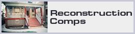 reconstruction comps